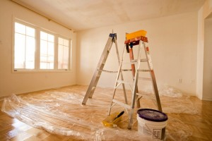 Interior-Home-Painting-Dallas
