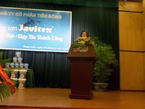 javitex-hoi-nghi-khach-hang-thanh-hoa (1)
