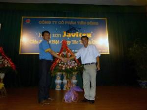 javitex-hoi-nghi-khach-hang-thanh-hoa (2)