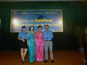javitex-hoi-nghi-khach-hang-thanh-hoa (4)