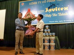 javitex-hoi-nghi-khach-hang-thanh-hoa (7)