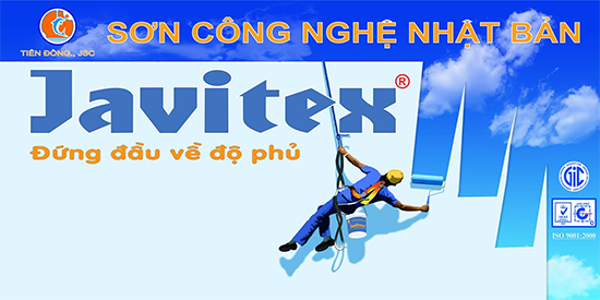 son-javitex–son-cao-cap-cong-nghe-hang-dau-nhat-ban