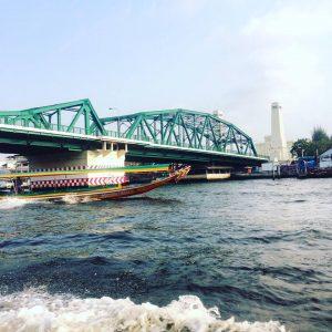 thailand_javitex_tour2016 (1)