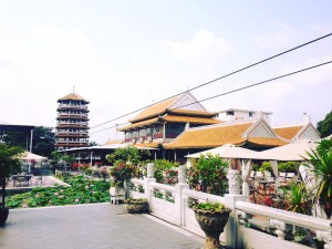 thailand_javitex_tour2016 (4)
