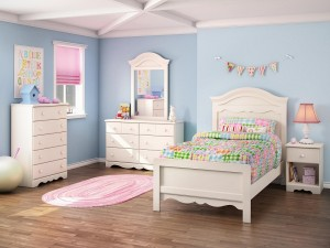 Incredible Teen Girls Bedroom Ideas Image Ideas Teenage Girl Bedrooms Regarding Teen Girls Bedroom Furniture - www.tokyofilter.com