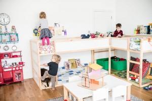 shared kids room08