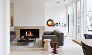 shareen-joel-design-o-residence-19