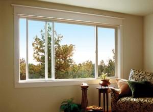 attractive-living-room-window-1-ideas