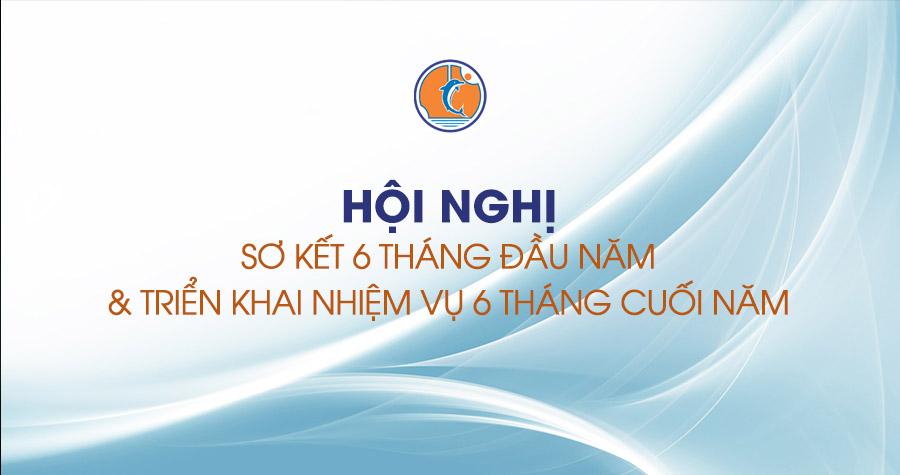 so_ket_6_thang_dau_nam_javitex