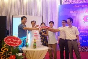 hoinghikhachhang_javitex_kv9 (2)