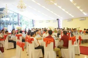 hoinghikhachhang_javitex_kv9 (3)