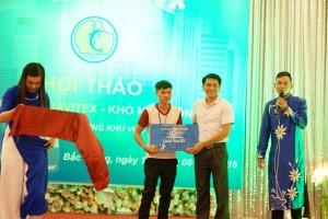 hoinghikhachhang_javitex_kv9 (4)