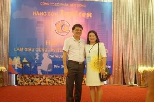 hoinghikhachhang_javitex_kv9 (6)
