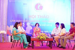 hoinghikhachhang_javitex_kv9_1