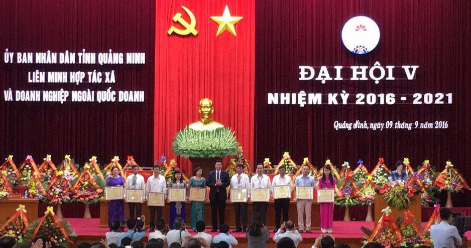 banner web_ javitex_UBND tinh QN_compressed