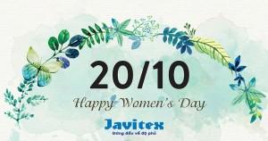 Banner _ Javitex _ 20-10_compressed