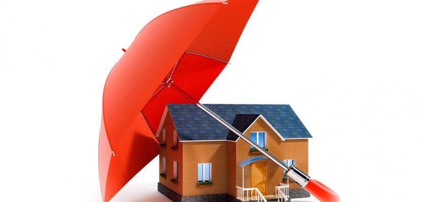 house-under-umbrella-307-830×400