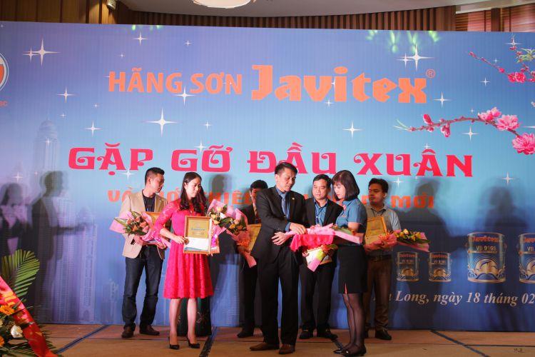 IMG_5159_javitex_hoi nghi khach hang_ 2017
