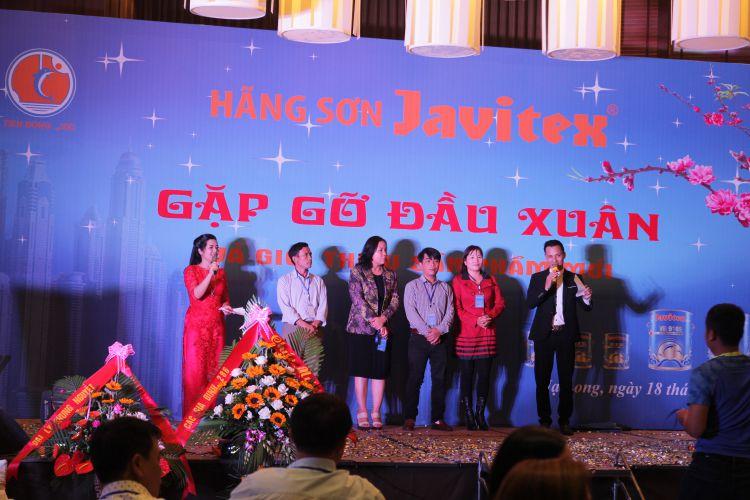 IMG_5378_javitex_hoi nghi khach hang_ 2017