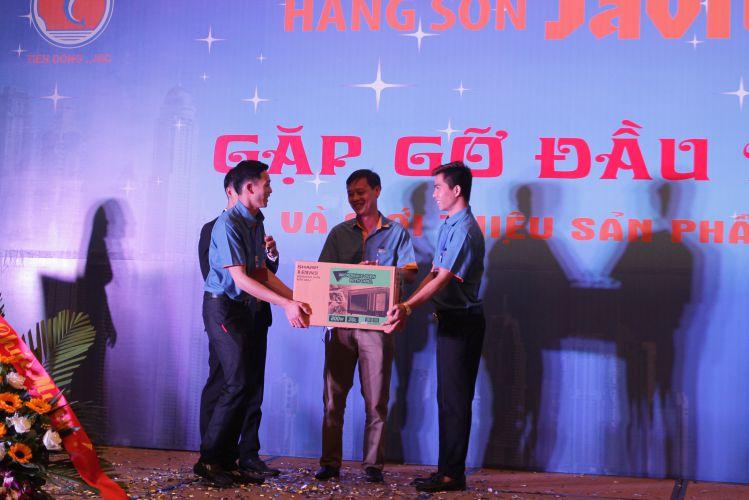 IMG_5409_javitex_hoi nghi khach hang_ 2017