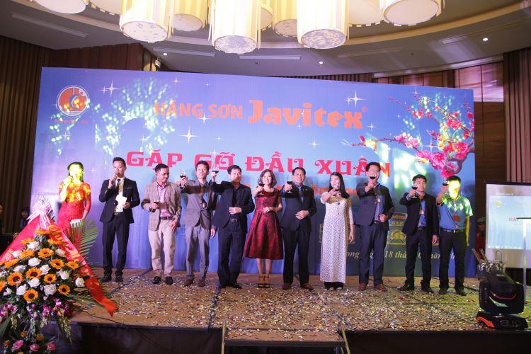 IMG_5481_javitex_hoi nghi khach hang_ 2017