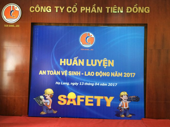 javitex_an toan_ve sinh_lao dong_Tien Dong_2017 (12)