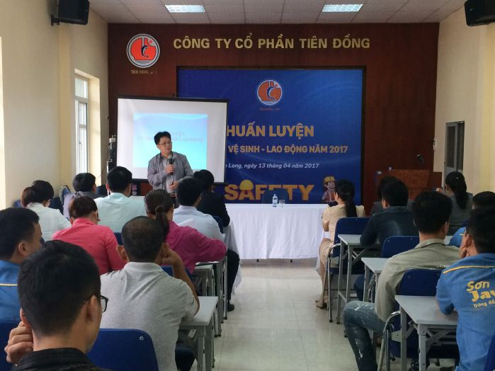 javitex_an toan_ve sinh_lao dong_Tien Dong_2017 (13)