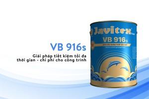 VB 916s _ Ngoai that (2)
