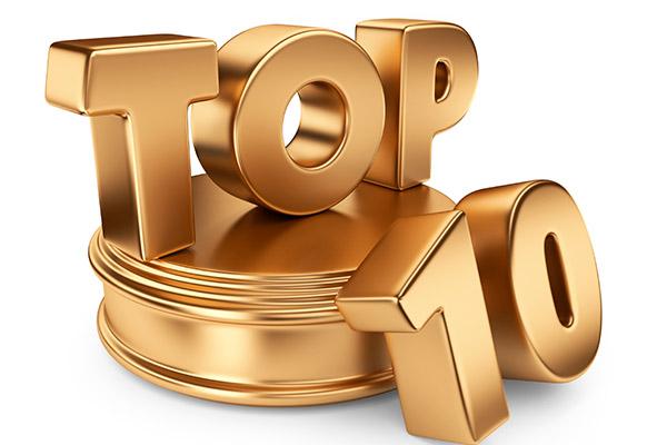 top10aus