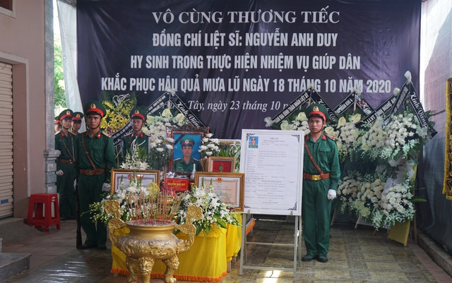 liet-si-nguyen-anh-duy-1603438147515