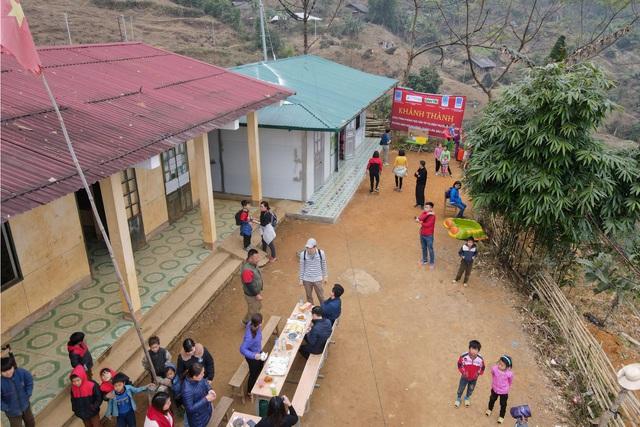 dji-0018-khanhthanhcaobang-1610881802951-1610933587944